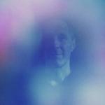 Aura Photography | STARLIGHTANGELS