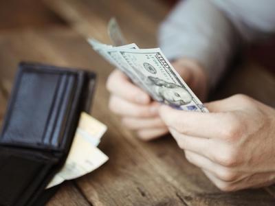 How Do I Get Abundance?