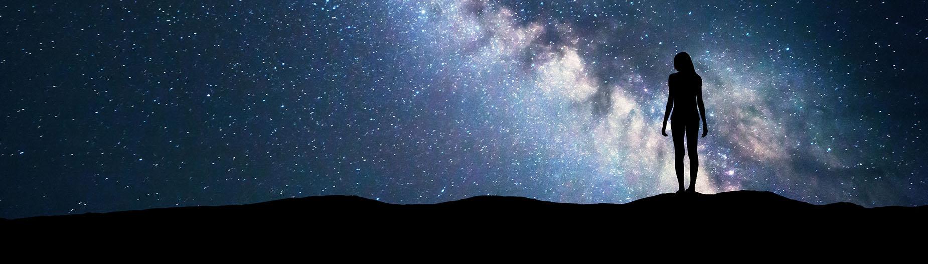 StarlightAngels Healing