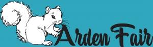 Arden Fair