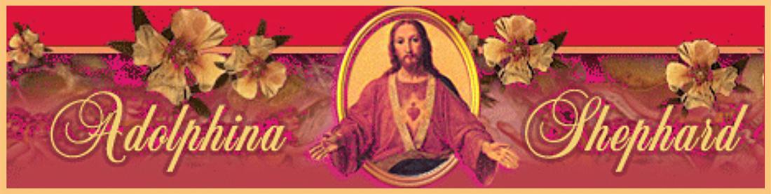 God's Way YTVY
